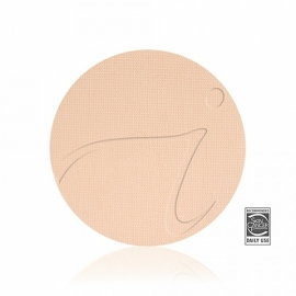 Jane Iredale - PurePressed® Base SPF 20 Refill - Radiant