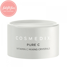 Cosmedix - Pure C 6gr
