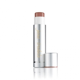 Jane Iredale - LipDrink® SPF 15 Lip Balm - Buff