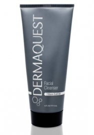Dermaquest - Stem Cell 3D Facial Cleanser 177,4 ml