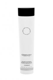 Gemology - Eye Waterproof Make-Up Remover 200ml