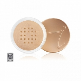 Jane Iredale - Amazing Base® SPF 20 - Warm Sienna