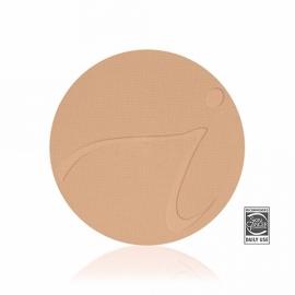 Jane Iredale - PurePressed® Base SPF 20 Refill - Riviera