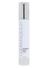 Dermaquest - Retinaldehyde Renewal Cream 29,6ml