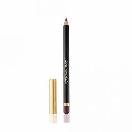 Jane Iredale - Lip Pencil - Plum