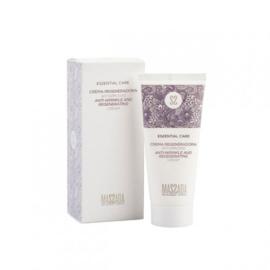 Massada - Anti-Wrinkle and Regenerating Cream 100ml