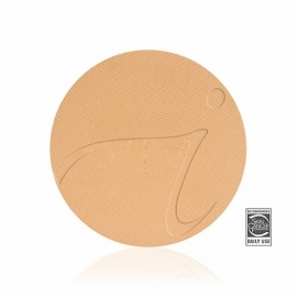 Jane Iredale - PurePressed® Base SPF 20 - Latte (mit compact)