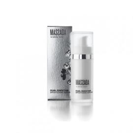 Massada - Pearl Perfection Brightening Serum 30ml