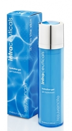 Intraceuticals - Rejuvenate Hydration Gel 40ml