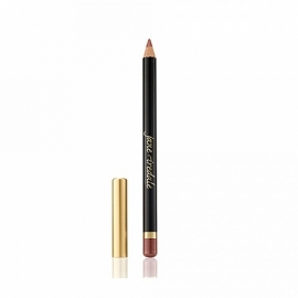 Jane Iredale - Lip Pencil - Spice