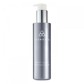 Cosmedix - Purity Clean 150ml