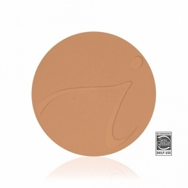 Jane Iredale - PurePressed® Base SPF 20 Refill - Cognac