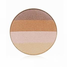 Jane Iredale - Moonglow Bronzer Refill