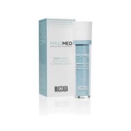 Massada - DNA Nature Multi-Action Supreme Cream 50ml