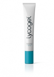 Lycogel - Breathable Concealer - Light 7,4ml