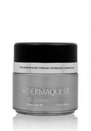 Dermaquest - Stem Cell 3D Complex 29,6 ml