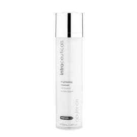 Intraceuticals - Opulence Brightening Cleanser 50ml