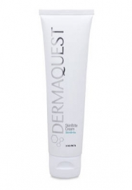Dermaquest - SkinBrite Cream 56,7ml