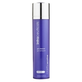 Intraceuticals - Clarity Gel Cleanser 50ml