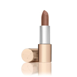 Jane Iredale - Triple Luxe Long Lasting Naturally Moist Lipstick™ - Tricia