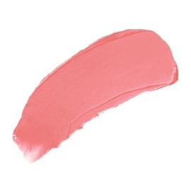 Jane Iredale - Triple Luxe Long Lasting Naturally Moist Lipstick™ - Sakura
