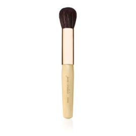 Jane Iredale - Dome Brush