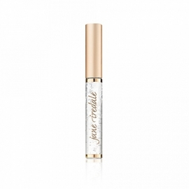 Jane Iredale - PureBrow™ Gel - Clear
