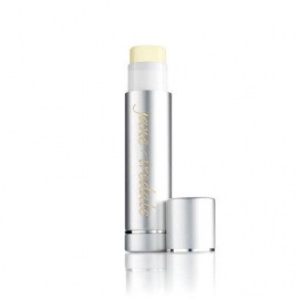 Jane Iredale - LipDrink® SPF 15 Lip Balm - Sheer