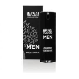 Massada - Advanced Eye Contour Care 15ml