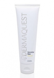 Dermaquest - DermaClear Mask 56,7 ml