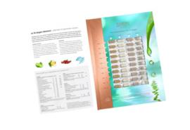 Sckin Nutrition - Vegan Detox Program