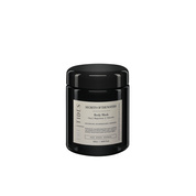 The Tides - Secrets of the Waters - Body Mask 120g