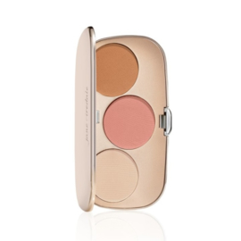 Jane Iredale - Greatshape™ Contour Kit - Cool