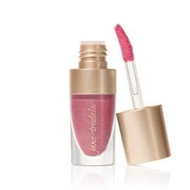 Jane Iredale - Beyond Matte™ Lip Fixation Lip Stain - Cherish