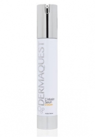 Dermaquest - C Infusion Serum 29,6ml