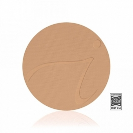 Jane Iredale - PurePressed® Base SPF 20 - Fawn (inclusief compact)