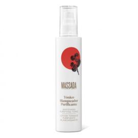Massada - Whitening Purifying Tonic 200ml