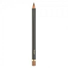 Jane Iredale - Lip Pencil - Taupe