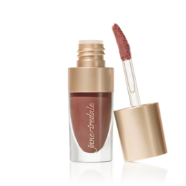 Jane Iredale - Beyond Matte™ Lip Fixation Lip Stain - Content