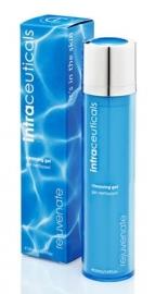 Intraceuticals - Rejuvenate Cleansing Gel 50ml