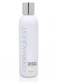 Dermaquest - DermaClear BHA Cleanser 177,4 ml