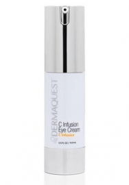 Dermaquest - C Infusion Eye Cream 14,8ml