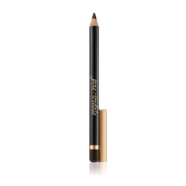 Jane Iredale - Eye Pencil - Black / Brown