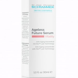 Schrammek - Ageless Future Serum 50ml (ipv Active Future)