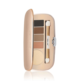 Jane Iredale - PurePressed® Eye Shadow Kit - Daytime