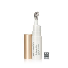 Jane Iredale - Enlighten Plus™ Under-eye Concealer 0