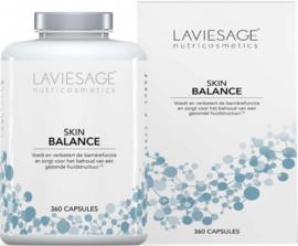 LavieSage - Skin Balance 360 capsules