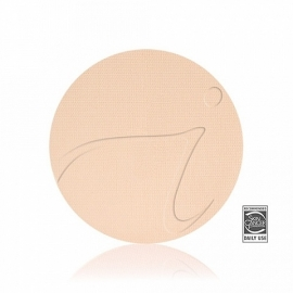 Jane Iredale - PurePressed® Base SPF 20 - Warm Silk (mit compact)