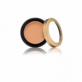 Jane Iredale - Enlighten Concealer™ 1