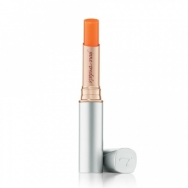 Jane Iredale - Just Kissed® Lip and Cheek Stain - Forever Peach